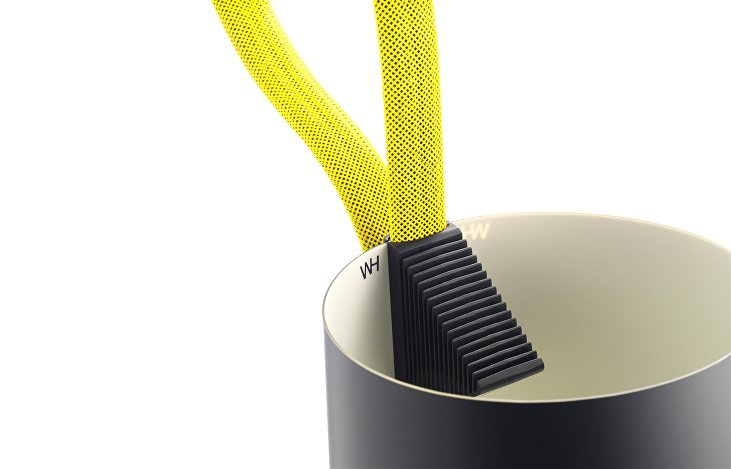 4004412509000_Rope Trick_yellow_Detail_03