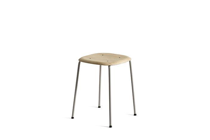 1992151109000_Soft Edge 70_Base soft grey_Seat oak matt lacquer