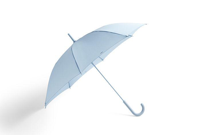 507431_Mono Umbrella light blue_WB