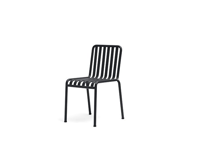 8120011009000_Palissade Chair anthracite
