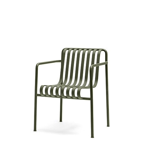 8120051509000_Palissade Dining Armchair_olive
