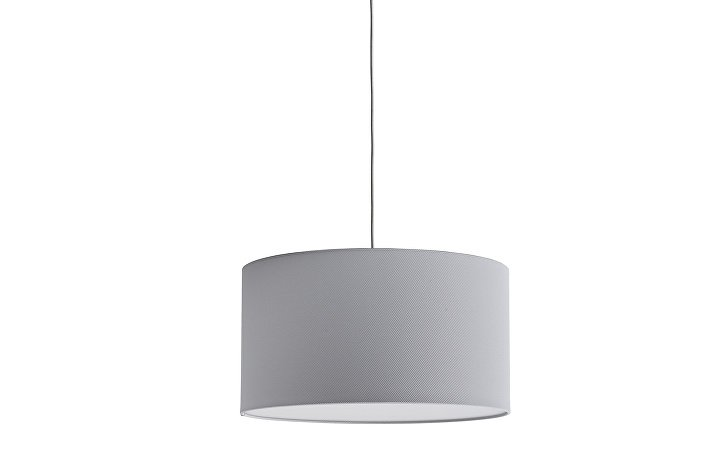 4103171509000_Drum Shade_DIA45 Pendel_ace 122 grey
