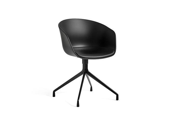 2204422204901_AAC20_Base black_Shell black_Seat leather sierra black