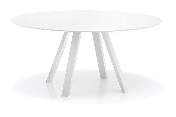 ARKI-TABLE_ARKD159_CFC_BI_02_low