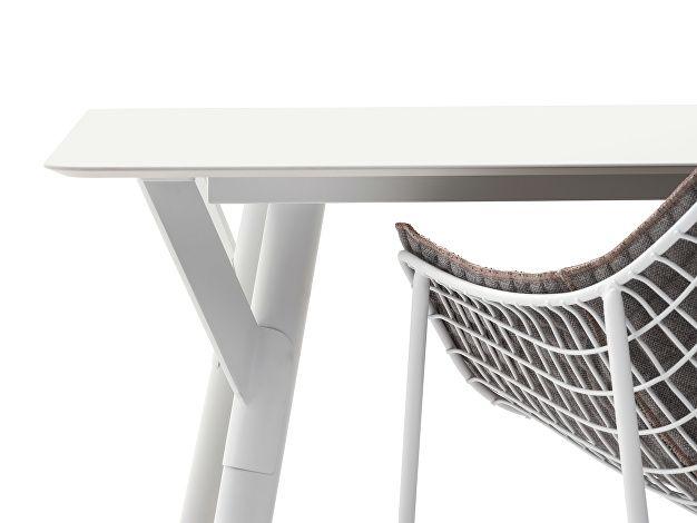tavolo-giardino-design4-1