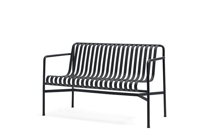 8120471009000_Palissade Dining Bench_anthracite